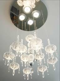 replica limelight 12 4 chandelier pendant light cux