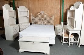 lexington bedroom sets. Simple Lexington 10 Piece Childrenu0027s Lexington Bedroom Set Loading Zoom Inside Sets