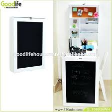 wall mounted office cabinets. wall cabinets for office mounted adammayfield e