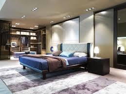 Mens Bedroom Colors Mens Bedroom Colors Hd Images Tjihome