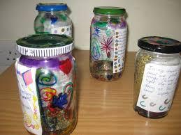 Dream Catcher Jar Dream Jars 84