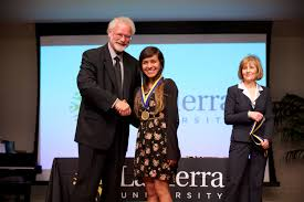 pre health programs pre health professions la sierra university undergrad areas of study