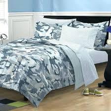 bedspreads discontinued anthropologie bedding home improvement wilson actor at duvet cover license best sets top places