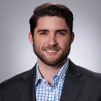 "8 ""Vincent Sheehy"" profiles | LinkedIn"