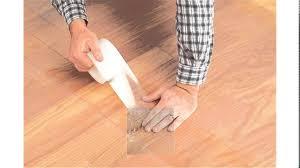 Hardwood Floor Chair Protector Donatz Info