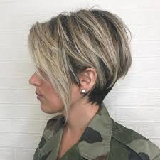 70 Short Shaggy Spiky Edgy Pixie Cuts And Hairstyles Hair