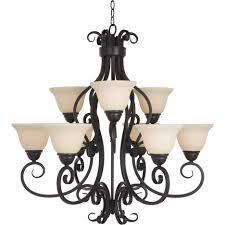 oil brushed bronze bronze orb crystal chandelier spiral chandelier oiled bronze chandelier