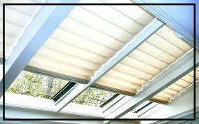 blackout blinds b and q articles with blackout blinds 1 tag excellent  skylight window blinds motorized . blackout blinds b and q ...