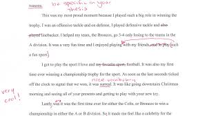 custom dissertation chapter editing site for school custom help writing word essay scholarship examples order reddit jaga