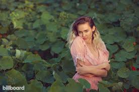 Miley Cyrus Album Charts The 10 Biggest Miley Cyrus Songs Updated 2017 Billboard