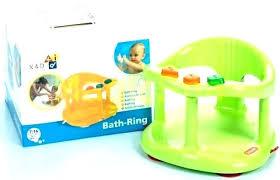 babies r us bath seat bathtub seat for babies baby bathtub seat installed example a bamboo