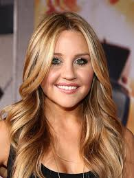 Long Hairstyles For Oval Faces Long Haircuts For Women With Oval Faces Long Hairstyles For Oval