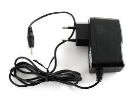 Зарядка сетевая для Motorola D520 ...