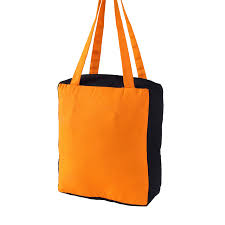 Designer Gym Bags Uk Designer Gym Bags Womens Uk Jaguar Clubs Of North America