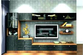 flat screen tv wall cabinet with doors wall cabinet flat screen large size cabinets for screens flat screen tv wall cabinet