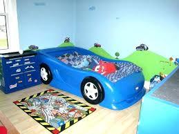 race car room car themed boys bedroom race car room decor bedroom remarkable photo inspirations cars wall decal muscle race car bedroom paint ideas