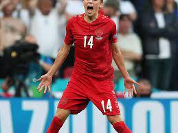 Report: Sampdoria to Offer Mikkel Damsgaard to Roma - Chiesa Di Totti