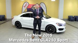 View similar cars and explore different trim configurations. Review New 2015 Mercedes Benz Cla250 Cla Class Minneapolis Minnetonka Plymouth Mn Youtube