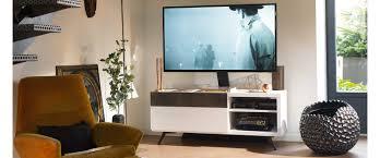 tv units celio furniture tv. TV Unit Casting Tv Units Celio Furniture T