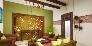 ethnic indian decor home ideas new inspired surprising living room designs  in images decorations