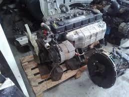 Nissan Td42 Engine Manual