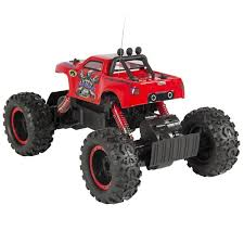 similiar crawler truck drawing keywords powerful remote control truck rc rock crawler 4x4 drive monster whe