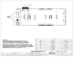 great dane trailer wiring diagram wiring diagrams for dummies • wabco trailer abs wiring diagram detailed schematics diagram great dane trailer wiring diagram grote great dane semi trailer wiring diagram