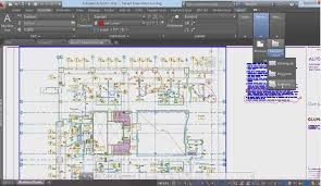 what to know what s new in autocad 2016 everything you need to know about autocad 2016 is contained in the 15 links below enjoy