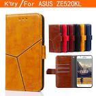 Asus zenfone 3 ze520kl 32gb купить на алиэкспресс