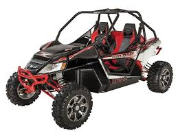 top 10 fastest 4 wheelers ebay