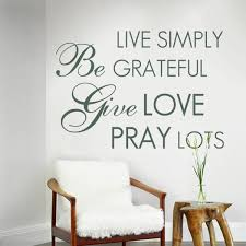 live simple and dream big large vinyl wall decal inspirational life wall quote 33 x46 in wall stickers from home garden on aliexpress alibaba  on large vinyl wall decal quotes with live simple and dream big large vinyl wall decal inspirational