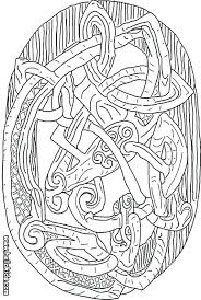 celtic coloring pages for adults. Contemporary Adults Celtic Knot Coloring Pages  For Adults Colouring And Celtic Coloring Pages For Adults E