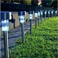 outdoor solar lighting ideas landscape solar lighting ideas outdoor solar lighting ideas garden led solar lights review led lights ideas garden solar