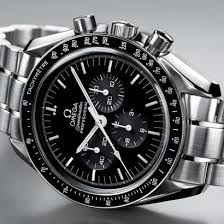 what men are wearing on their wrists in stable scandinavia askmen scandinavians are down to earth people and they probably consider the watches from omega very reasonably priced luxury timepieces reflecting good quality
