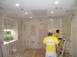 install can lights in existing ceiling can lights 6 inch recessed lighting led pot lights home install can lights in existing ceiling how