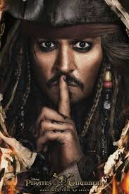 806 best All Things Pirate images on Pinterest