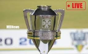 Copa do Brasil Sub-20 : ASSISTIR OS JOGOS DE HOJE AO VIVO, ONLINE, NA TV E  GRÁTIS