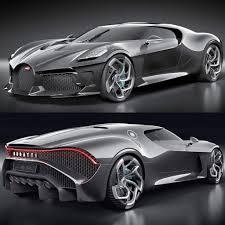 Bugatti cars india going to launch 1 models. Bugatti La Voiture Noire Car Price In India Supercars Gallery