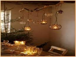 supply s theshannarachronicles com wp content uploads 2016 09 tree branch chandelier jpg