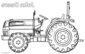 John Deere Coloring Page Special Offer John Tractor Coloring Pages