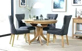 round extending dining table sets extending glass dining table sets uk