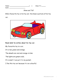 writing introductions for my favorite toy essay my favorite toy essay