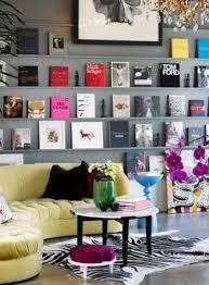 affordable interior design ideas glamorous tumblr