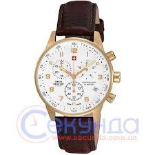 <b>Часы SWISS MILITARY</b> BY CHRONO <b>SM34012</b>.<b>07</b> - купить в Киеве ...