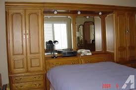thomasville furniture bedroom sets. furniture thomasville bedroom sets home interior with discontinued a