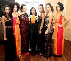 Somali Fashion Google Search Somali Fashion Pinterest