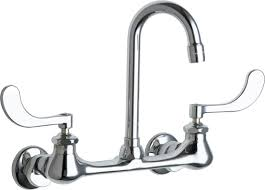 Aquasource Kitchen Faucet Chicago Kitchen Faucet Diverter Cliff Kitchen