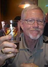 Eddie Cantrell Obituary (1958 - 2015) - Guthrie, Okla., TX - Star-Telegram