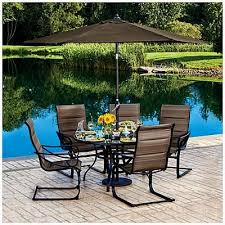 trendy outdoor furniture. Contemporary Outdoor Furniture Big Lots Photograph Trendy