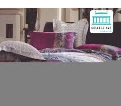 comforter twin zebra comforter plain twin xl comforter extra large twin bedding mint green twin xl bedding maroon bedding twin xl twin xl